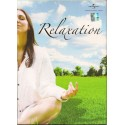Coffret Relaxation 3 CD
